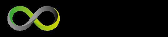 Occia
