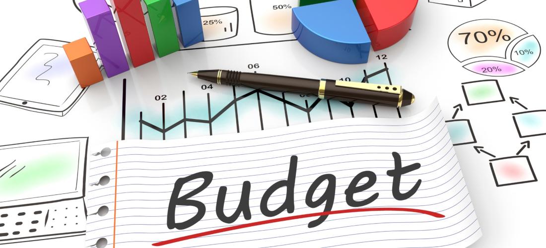 budget-terrasse-cloture-pergola-agde