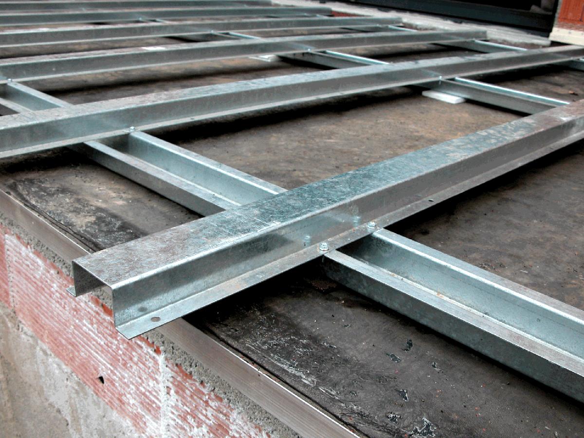 lambourdes-acier-système-terrassteel